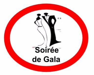 Soirée Gala